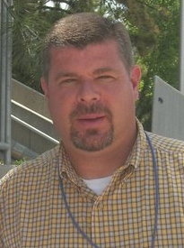 Mike Herman Endorses Michael Clara for City Council District 2 Salt Lake City, Utah