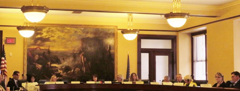 Utah Legislative Task Force on Education