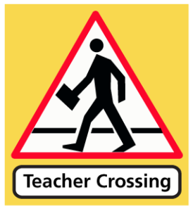 high-teacher-turnover