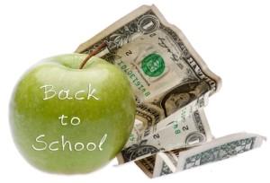 back-to-school-finances
