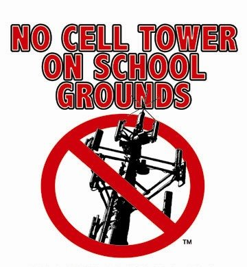 No_cell_tower_on_school_grounds