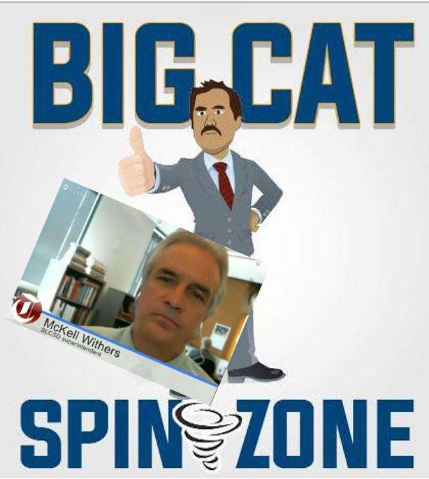 BigCatWithers