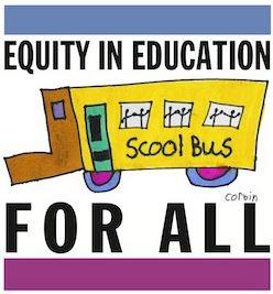 equitybus