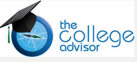 TheCollegeAdvisor